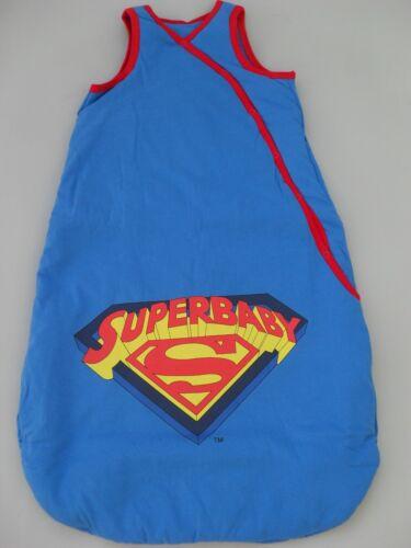 DISNEY KINDER BABY SCHLAFSACK SUPER BABY
