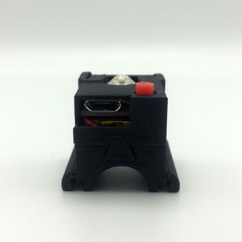 DroMight Anti Collision Strobe Light Set For Yuneec Typhoon H//H+//H520