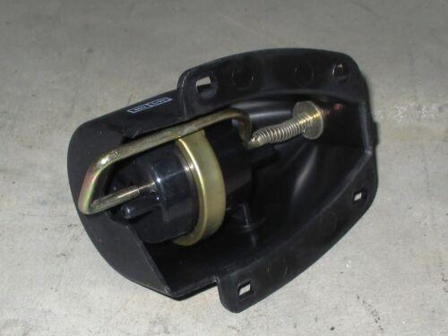 Unterdruckelement A 108 800 14 75 Mercedes Benz W109 vacuum element
