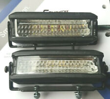 Sound Off Signal Predator 2 P71 LED Deck Lights # EP2SSMBSJ