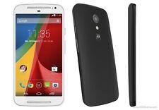 Motorola MOTO G Gen (2nd) - 8GB - (Desbloqueado) Teléfono Inteligente