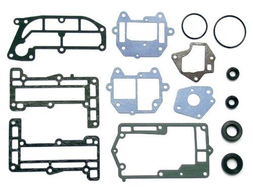 Neu sierra Misc Motor Teile 18-99117