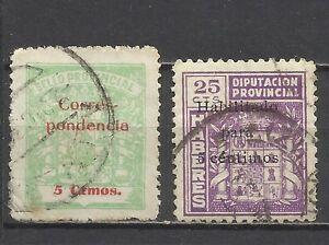568-CADIZ-GUERRA-CIVIL-FISCALES-CON-SOBRECARGA-LOCAL