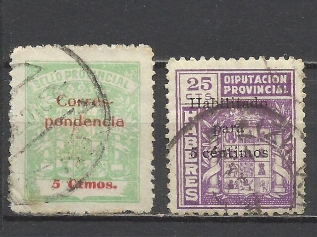 568-CADIZ GUERRA CIVIL FISCALES CON SOBRECARGA LOCAL