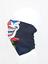 Multifunktionstuch-Schlauchschal-Nase-Mund-Halstuch-Kopftuch-Biker-Maske-Bandana Indexbild 31