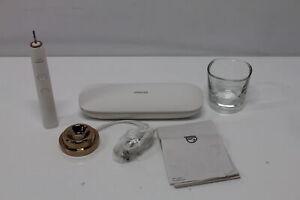 Philips Sonicare DiamondClean 9000 HX9911/94 - Luxe elektrische tandenborstel -