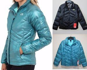 Details zu The North Face Women's Aconcagua Down Jacket