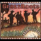 Grassroots [Digipak] by Grassroots (CD, Aug-2005, Synergy Distribution)