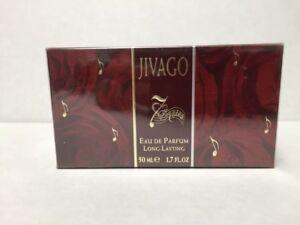 Jivago-7-Notes-by-Parfums-Jivago-1-7-oz-50ml-Eau-de-Parfum-Spray-Women-Sealed