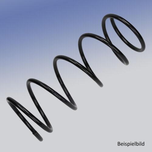 MAXGEAR 60-0480 Fahrwerksfeder Spiralfeder Feder