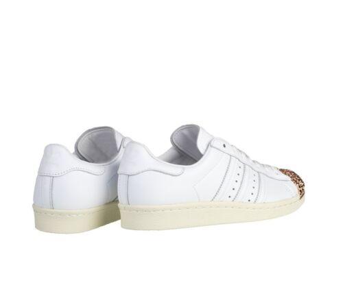 Chaussures sport 80numᄄᆭro Superstar pour de Adidas 6 femmeannᄄᆭes SzUMpqV