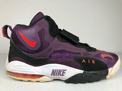 Nike Air Max Speed Turf Men's Size 8.5
