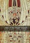 Arts of the Pacific Islands by Anne D'Alleva (Paperback, 2010)