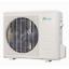 thumbnail 2 - Senville-18000-BTU-Dual-Zone-Mini-Split-Air-Conditioner-Ductless-Heat-Pump