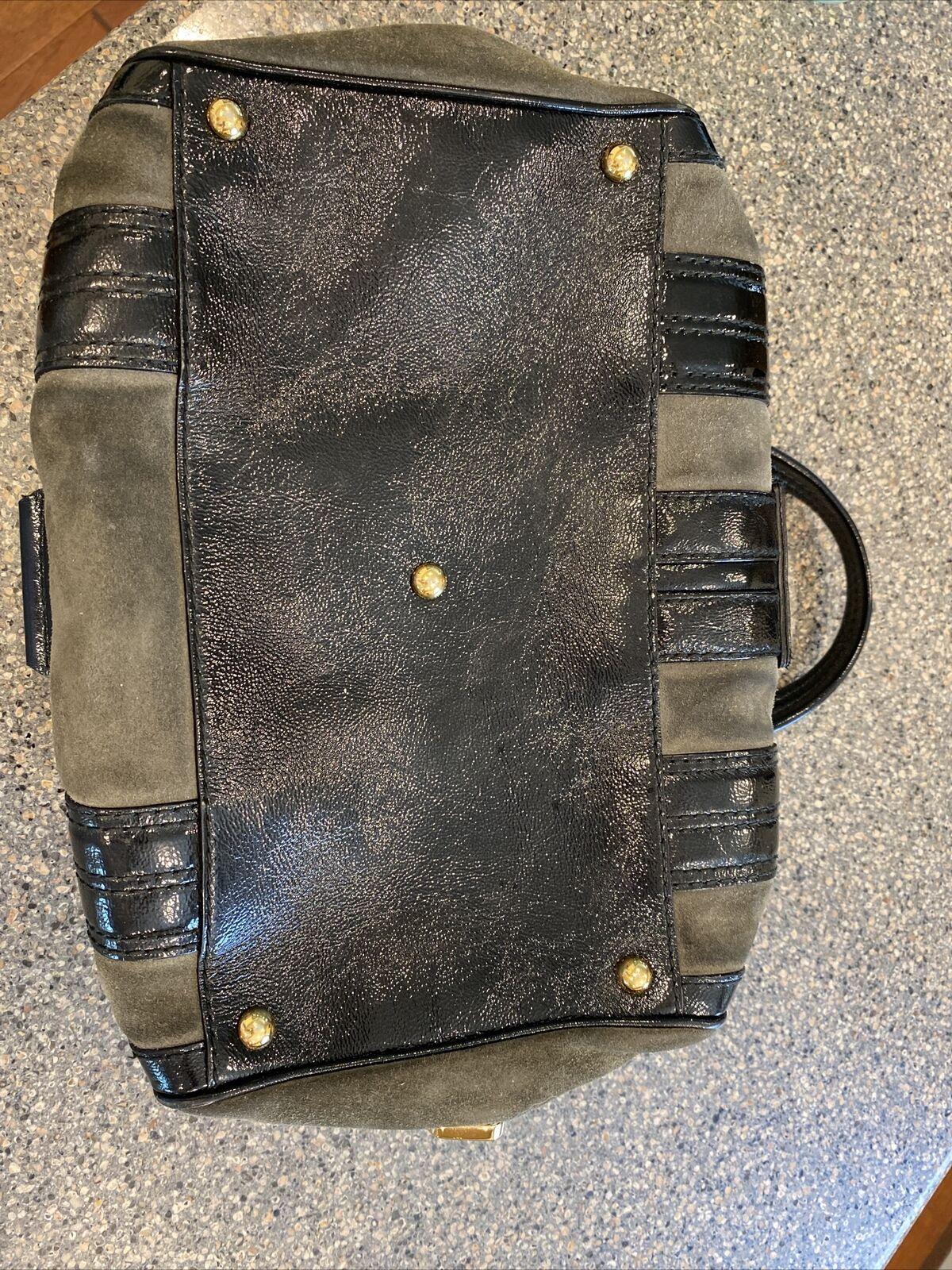 gucci handbag - image 9