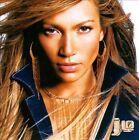 J.Lo [Clean] by Jennifer Lopez (CD, Apr-2010, Epic (USA))