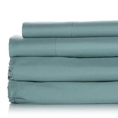 Castro Convertibles Sheet Sets I Choice of Single or Twin