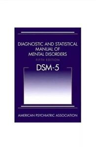 DSM-5-Diagnostic-and-Statistical-Manual-of-Mental-Disorders-5th-Edition-PDF