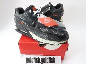 Details about DS AIR MAX 90 PREMIUM TIGER CAMO 333888 024 ATMOS 2013 690b310aa