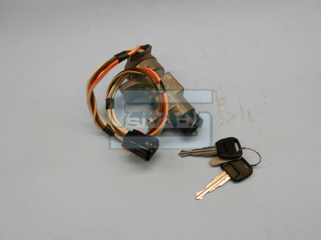 ORIGINALE Land Rover Discovery I Range Rover Classic schleifring stc2910