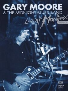 GARY-MOORE-LIVE-AT-MONTREUX-1990-PAL-All-Region-DVD-STILL-GOT-THE-BLUES-NEW