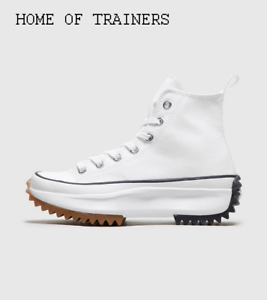 chaussure converse femme courir