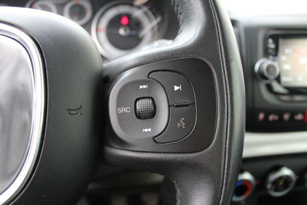 Fiat 500L 1,4 16V 95 Popstar billede 12