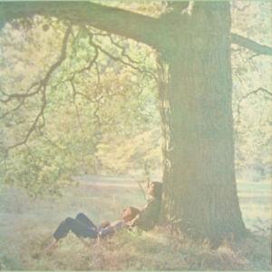 John-Lennon-Plastic-Ono-Band-New-Vinyl-LP