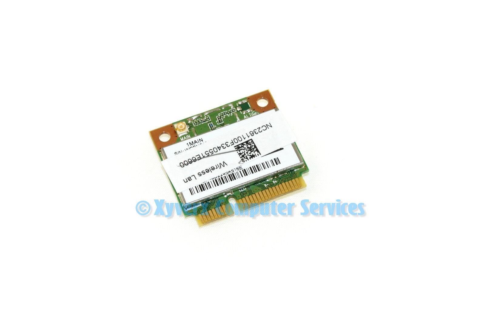 Acer Aspire E1-470 Broadcom WLAN 64Bit