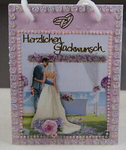 Gutschein Hochzeit in Niedersachsen Osnabrück | eBay
