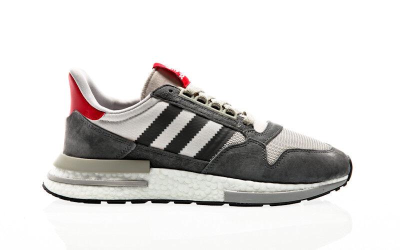 Adidas Originals ZX ZX ZX 500 RM Men Sneaker Herren Schuhe Running schuhe bdda78