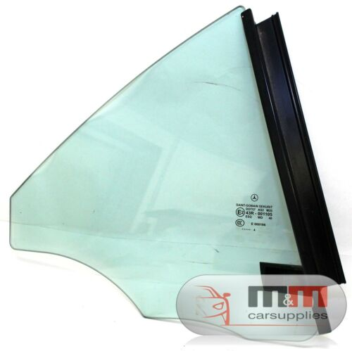 Mercedes R171 W171 SLK Scheibe Dreiecksfenster rechts A1716700210 A1716700400