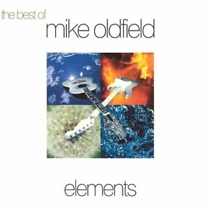 MIKE-OLDFIELD-elements-the-best-of-CD-compilation-greatest-hits-prog