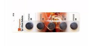 5 x Kingavon CR2032 3V Lithium Coin Cell Battery RRP 499 BNIP NEW - <span itemprop=availableAtOrFrom>Birmingham, West Midlands, United Kingdom</span> - Returns accepted Most purchases from business sellers are protected by the Consumer Contract Regulations 2013 which give you the right to cancel the purchase within 14 d - Birmingham, West Midlands, United Kingdom