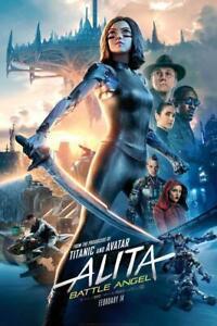 The Incredibles Movie Poster Print Wall 8x10 11x17 16x20 22x28 24x36 27x40