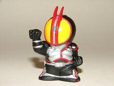 SD Kamen Rider Faiz (Version 1) Figure from Faiz (555) Set! (Masked) Ultraman
