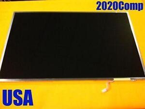 "HP Pavilion DV9000 DV9500 DV9900 17/"" GLOSSY LCD Screen ZP71 TESTED!!"