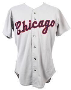 1987-Jim-Winn-Chicago-White-Sox-Game-Worn-Road-Jersey-Mears-LOA