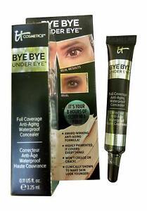 It-Cosmetics-Bye-Bye-Under-Eye-Full-Coverage-Anti-Aging-Concealer-0-11-fl-oz