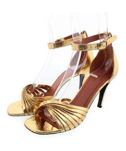 CELINE Shoes 2160037707742  - image 1