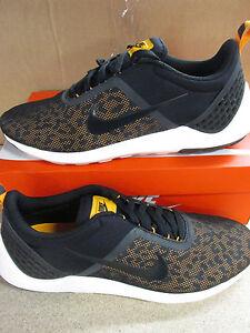 Nike Lunarestoa 2 QS Premium Scarpe sportive uomo 807791 008 Scarpe da tennis