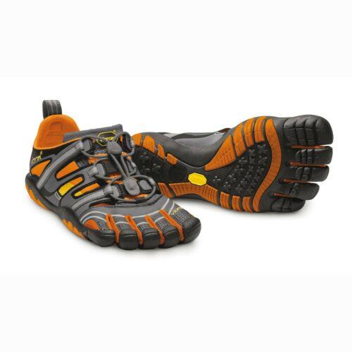Vibram FiveFingers Treksport Sandal Women