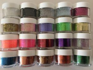 Cake-contact-NONE-TOXIC-craft-GLITTER-Rainbowdust-sugarcraft-sparkle-NONE-EDIBLE