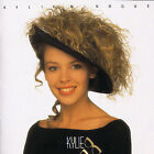Kylie by Kylie Minogue (CD, Apr-1996, Sony Music Distribution (USA))