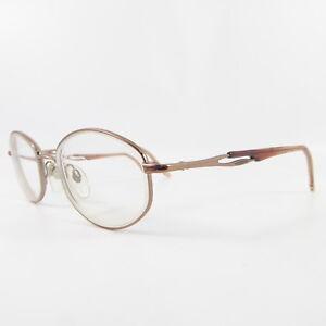 Vornehm Luxottica Lu2231 Kompletter Rand C2848 Brille Brille Brillengestell Beauty & Gesundheit Augenoptik