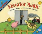 Elevator Magic by Stuart J. Murphy (Paperback, 1997)