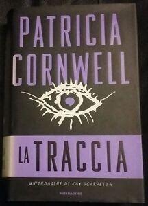 PATRICIA-D-CORNWELL-LA-TRACCIA