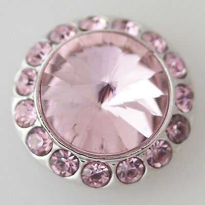 """Snap-It Button For Ginger Snap Style Jewelry """"We Combine Shipping"""""""