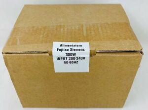 Netzteil Fujitsu DPS-210FB A S26113-E517-V50 ATX 300W
