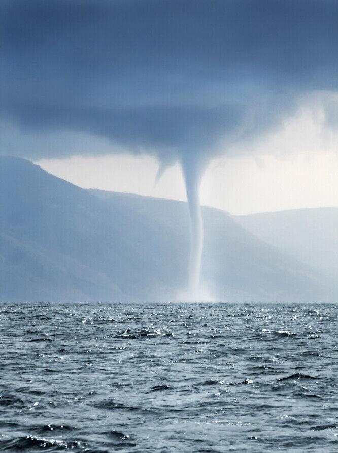 3D Tornado Ozean Ozean Ozean 853 Tapete Wandgemälde Tapete Tapeten Bild Familie DE Summer  | Deutsche Outlets  | Ausgezeichneter Wert  | Schönes Design  7528bf